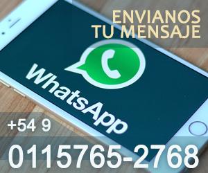 Mensajes WhatsApp 300x250